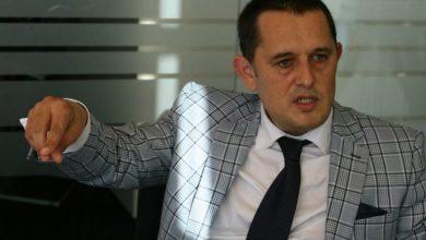 Photo of Avocatul Gheorghe Piperea: Nu este legal să porți mască afară iar amenzile vor fi ușor anulate de instanță.