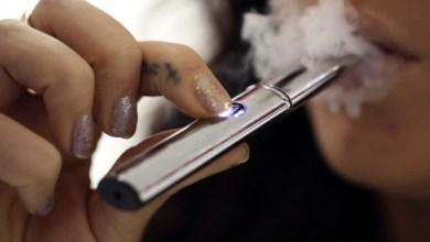 Photo of Sondaj european: 80% dintre utilizatorii de țigări electronice au încetat complet să mai fumeze