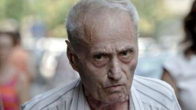 Photo of Florin Roman: Torționarii comuniști ar putea rămâne fără pensii de serviciu