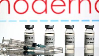 Photo of Moderna cere autorizarea de urgență a vaccinului său anti-coronavirus în SUA și UE
