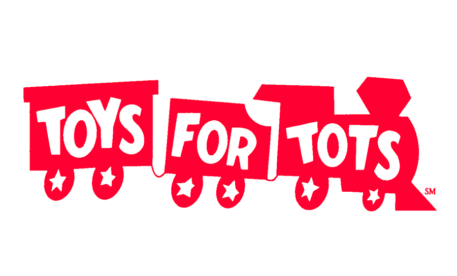 Toys for Tots – The Gift of Giving