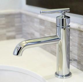 Bath_Detail_DSC4022