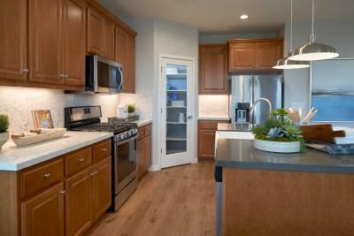 Kitchen_DSC3124
