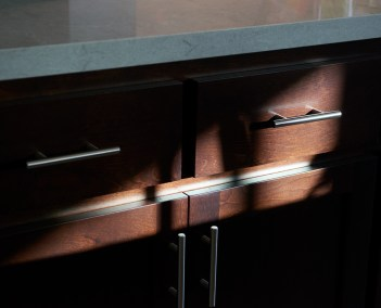 Kitchen_Detail_DSC4058