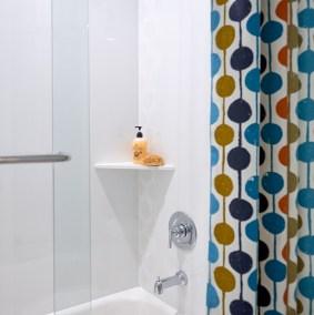 Bath_4_DSC5179