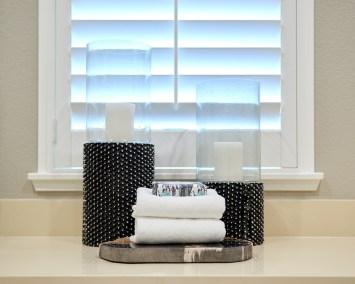 Bath_Detail_DSC5583