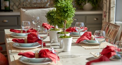 Dining_Detail_DSC4315