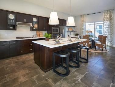 Kitchen_DSC5027