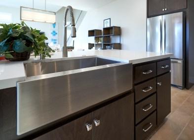 Kitchen_Detail_DSC5064