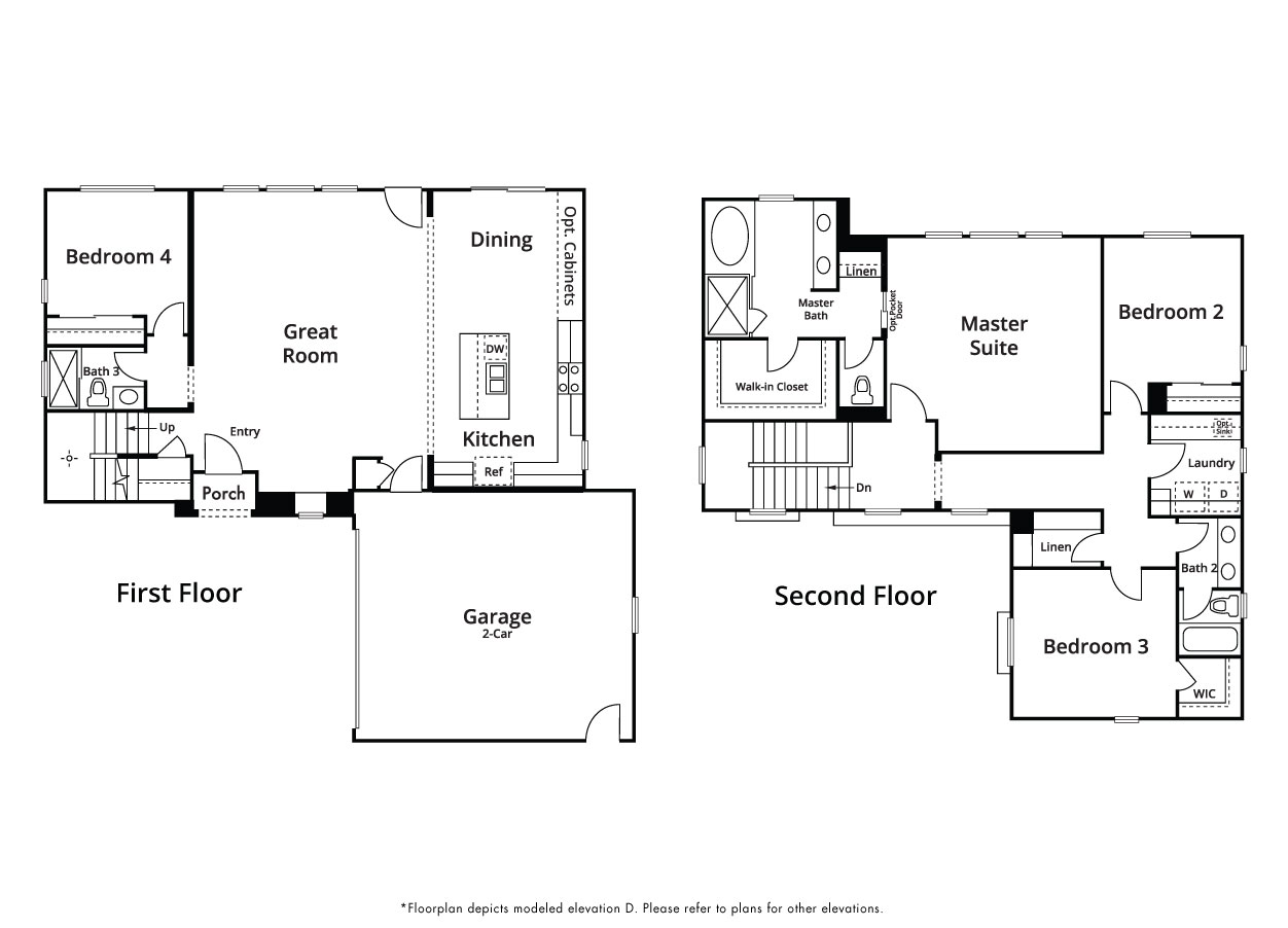 New Single Family Homes For Sale In Rohnert Park Ca At