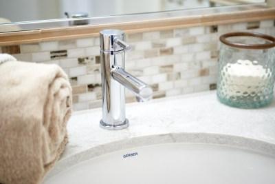 Bath_1_Detail_DSC6891