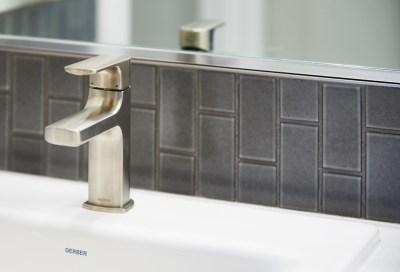 Bath_2_Detail_DSC9669