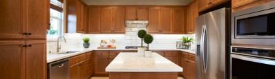 Kitchen_DSC9238