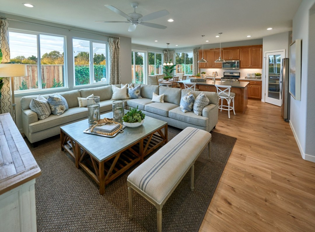 natomas_new_homes_for_sale