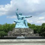 【長崎観光】和華蘭(わからん)文化とは?坂本龍馬も愛した5つを紹介!