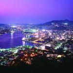 長崎観光モデルコース!半日で周れるおすすめスポット2選(電停地図)
