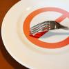 断食ダイエットは簡単だが、「注意が必要」!方法・期間・注意点とは?