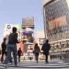 東京アラートとは?意味とロードマップ・東京の実際は?【新型コロナ用語集】