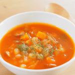 脂肪燃焼スープダイエットは、たくさん食べて効果抜群だ!方法・ルール解説。