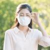 花粉症と塗り薬とは?「花粉鼻ブロック」の仕組みは?アレルシャットとは?