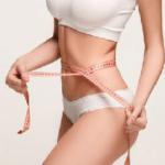 痩身エステの人気が向上中!効果・種類・ハンド痩身のメリット調査!