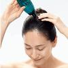 育毛効果のある成分とは?サプリメントは?厚生労働省認定を調査!