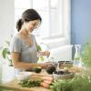 ホール・サーティダイエットとは?「Whole30」6つの注意点とパレオダイエットの違いは?