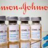 ジョンソン・エンド・ジョンソンワクチンとは?英国の対応と評価は?【新型コロナ用語集】