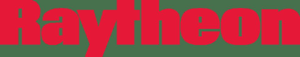 Raytheon-Logo_1c_Process1.png