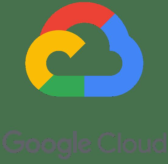 googlecloud_2.png