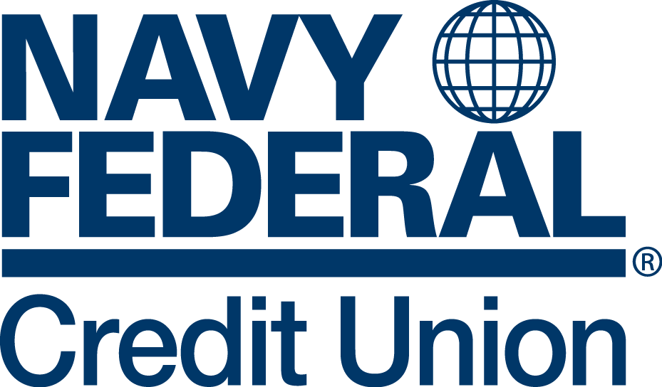 nfcu.png