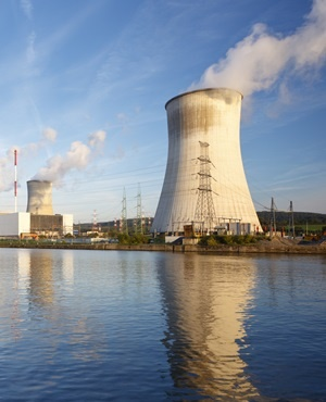 Eskom continues with front-end nuclear preparation