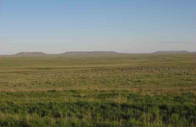 Uranium recovery project in Wyoming can expand