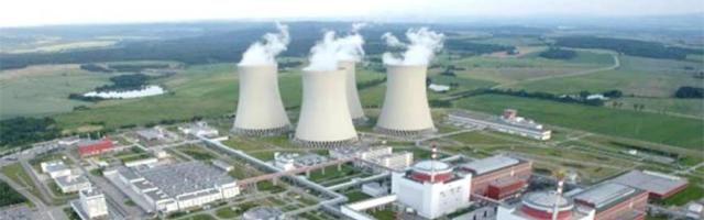 Turkey set to pull out of nuclear power project with Japan