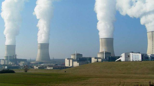Nigeria engages Rosatom on nuclear development