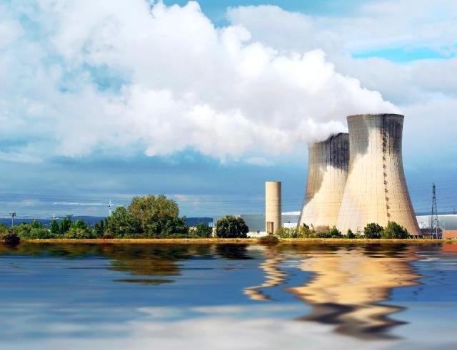 IEA recovery plan says investing in nuclear will generate jobs and help secure a sustainable clean energy future