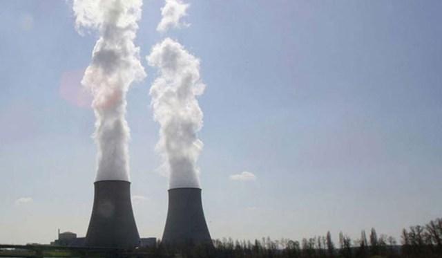 India, Kazakhstan to renew uranium supply contract for 2020-24