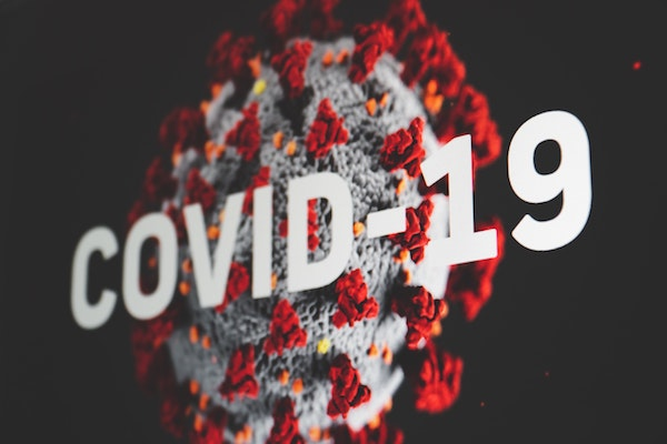 COVID-19 impacts nuclear industry worldwide