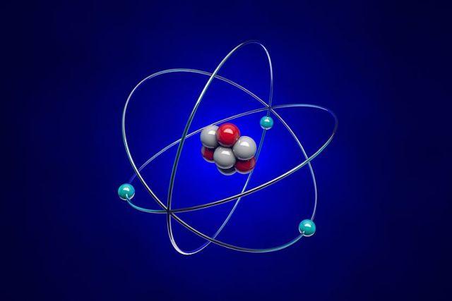 Uranium Week: Production Reduction