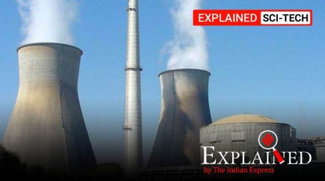 Gujarat Kakrapar-3 Atomic Power Plant: The significance of KAPP-3