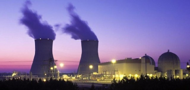 Nuclear industry calls for state policy focus as resource outstrips coal generation in US
