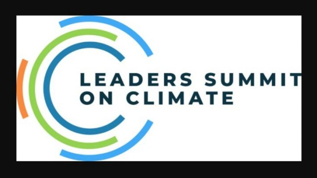 Climate leaders must include nuclear in net-zero debate