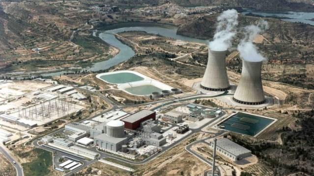 Nuclear could help Spain reach net-zero goal, says IEA