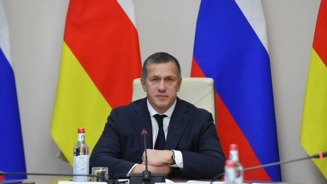 Russia brings back largest global uranium project