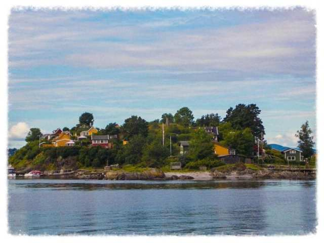 Bygdoy, Oslo: 6 Must See Museums