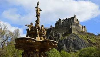 Edinburgh: 8 Great Free Things To Do