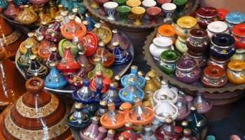Tips You Need to Survive a Holiday in Marrakech