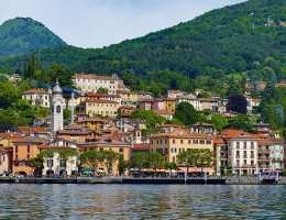13 reasons to fall in love with Lake Como