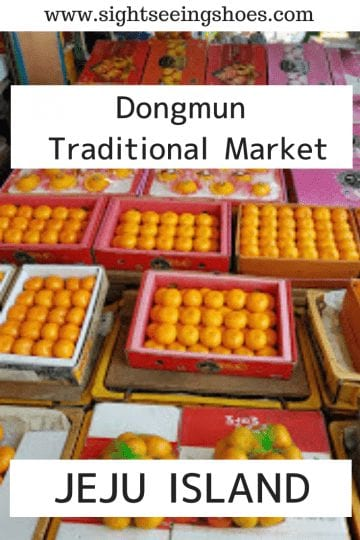 south east asian markets