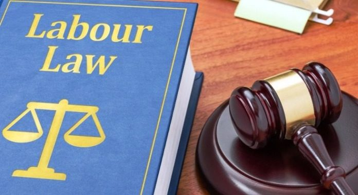 Three Labour Law Codes Get Cabinet Approval, Will Go Before Parliament